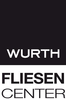 FliesenCenter Wurth Logo